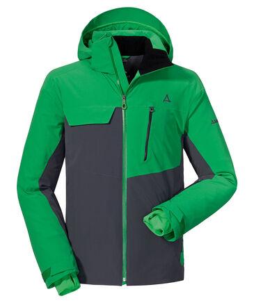 "Schöffel - Herren Skijacke ""Arlberg2"""