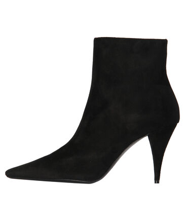 "Saint Laurent - Damen Stiefeletten ""Kiki"""
