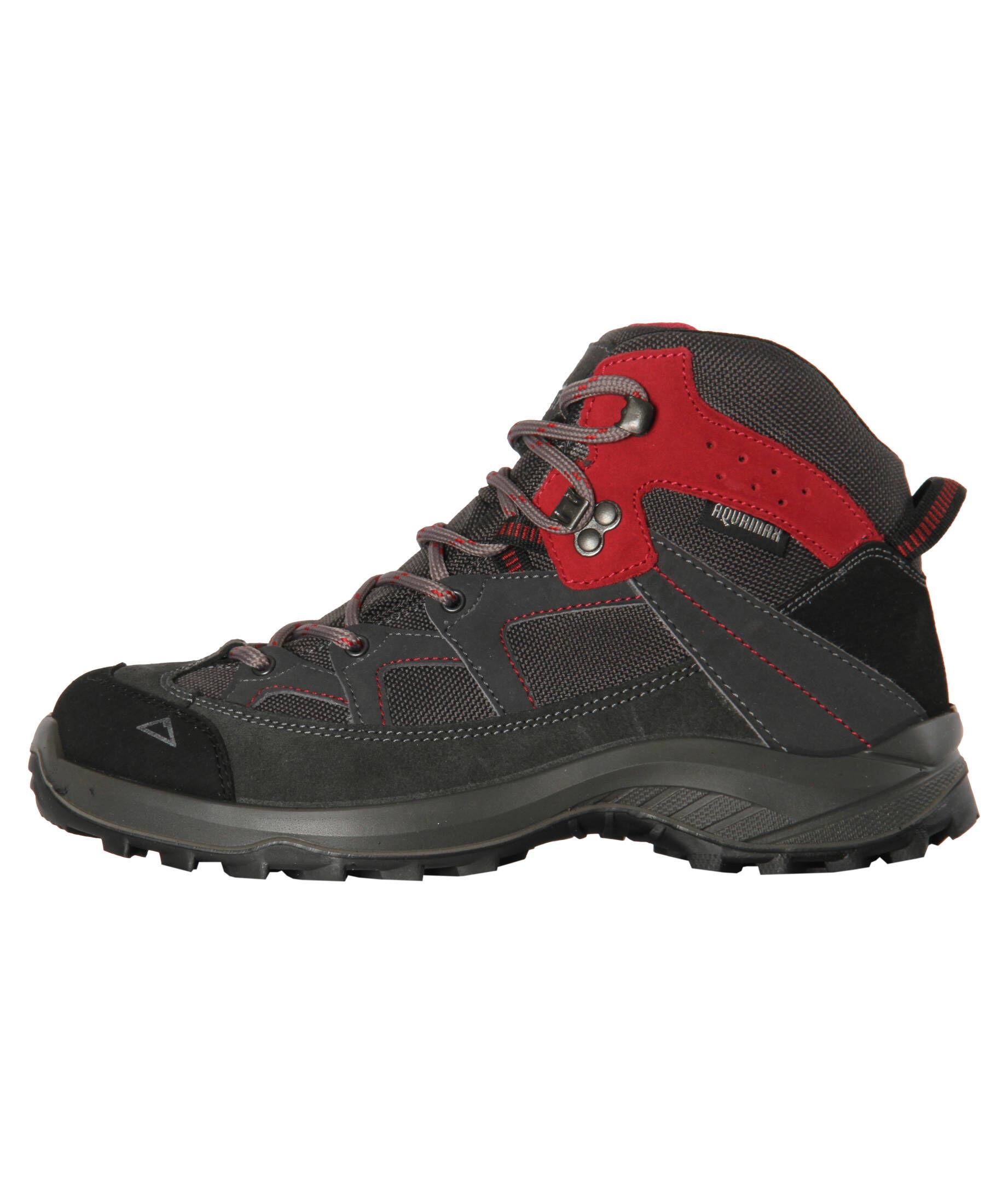 Kleidung & Accessoires Schuhe Für Jungen Aggressiv Hallenturnschuhe Größe 31