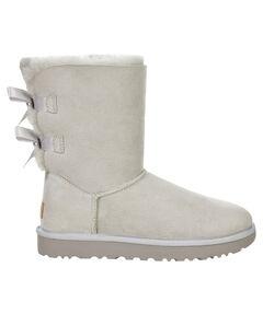 "Damen Boots ""Bailey Bow II"""