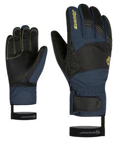 """Herren Handschuhe """"Germano PR Ex4"""""""