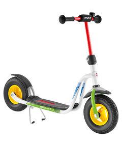 """Kinder Roller """"R 03L"""""""