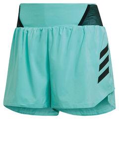 "Damen Shorts ""Agravic Alla"""