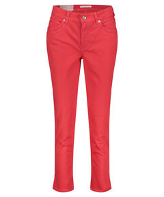 "Damen Jeans ""Melanie""  Regular Fit 7/8 Länge"