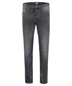 """Herren Jeans """"Coast"""" Regular Fit"""