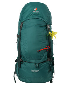 "Damen Trekkingrucksack ""Competition 45 + 10 SL"""