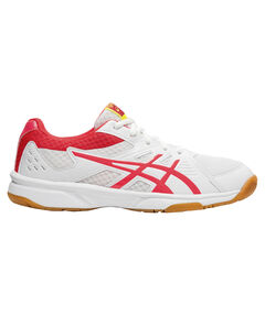 "Damen Badmintonschuhe ""Upcourt 3"""