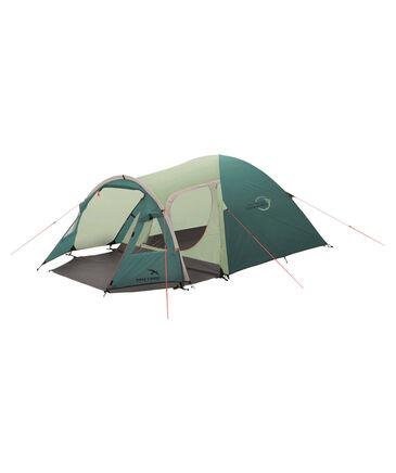 """easy camp - Kuppelzelt """"Corona 300"""""""