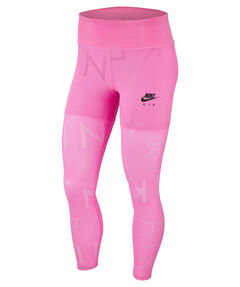 "Damen Lauftights ""7/8 Tight Air Mesh"""