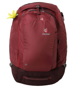 "Damen Kofferrucksack ""Aviant Access Pro 55 SL"""