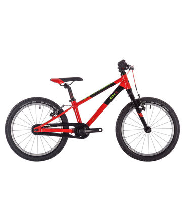 "Cube - Kinder Mountainbike ""Cubie 180 SL"""