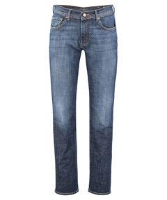 "Herren Jeans ""Jack"" Regular Fit lang"
