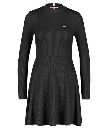 Tommy Jeans - Damen Kleid