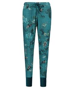 "Damen Pyjama-Hose ""Bobien Woodland Nights"""