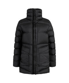 "Damen Jacke ""Uetliberg IN Jacket"""