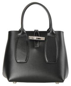 "Damen Handtasche ""Roseau Box"""
