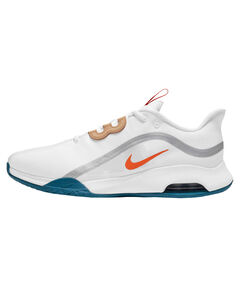 "Herren Tennisschuhe ""NikeCourt Air Max Volley"""