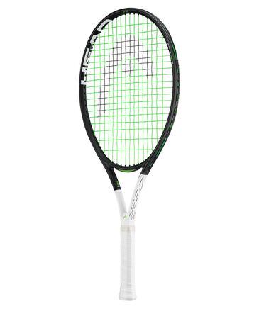 """Head - Kinder Tennisschläger """"Speed 25"""" besaitet"""