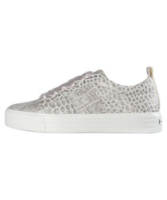 "Damen Sneaker ""Up"""