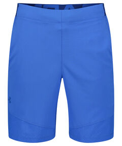 "Herren Trainingsshorts ""Vanish Woven Shorts"""