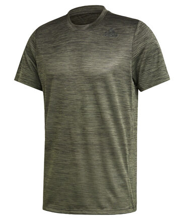 "adidas Performance - Herren T-Shirt ""Gradient Tee"""