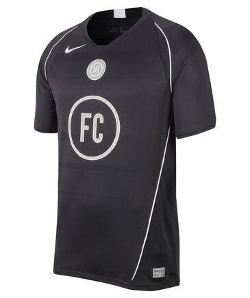 "Nike - Herren Fußballtrikot ""F.C."" Kurzarm"