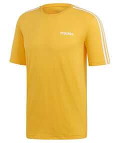 "Herren T-Shirt ""Essentials"""