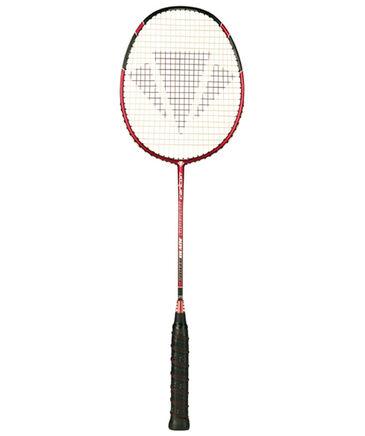 Carlton - Badminton Schläger Powerblade Superlite G4