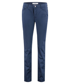 "Damen Hose ""Mary"" Slim Fit"