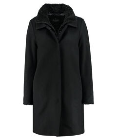 pretty nice e0d17 35b4b Milestone - engelhorn fashion