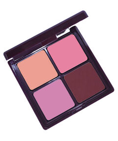 "entspr. 507,17€/100 gr. - Inhalt: 9,07 gr. Multi-Use Palette ""Kiss my Cheek Palette"""