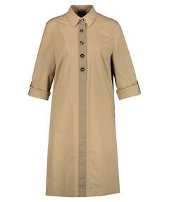 "Damen Kleid ""Dasim"""