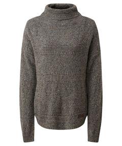 "Damen Pullover ""Yuden Sweater"""