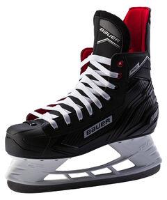 """Kinder Eishockey-Schlittschuhe """"Pro Skate Jr."""""""