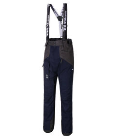 "Herren Skihose ""Dragg-R"" Regular Fit"