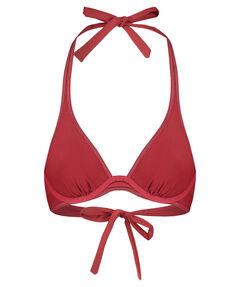 """Damen Neckholder-Bikini """"Gelly Rosso"""""""