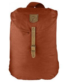 "Tages- und Wanderrucksack ""Greenland Backpack"""