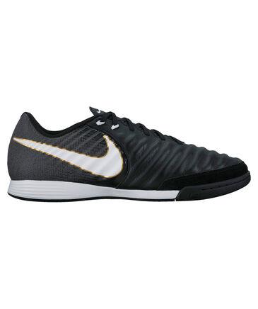 """Nike - Herren Fußballschuhe """"TiempoX Ligera IV"""" (IC)"""