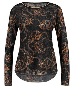 "Damen Shirt Langarm ""WLS Diamond"""