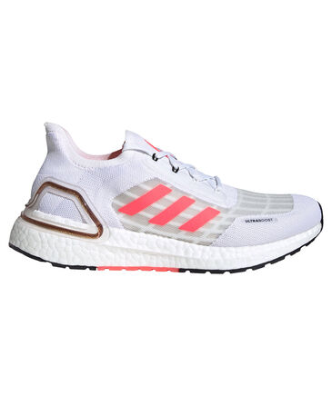 "adidas Performance - Damen Laufschuhe ""UltraBoost Summer.Rdy"""