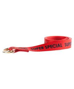 """Herren Gürtel """"Super Special"""""""