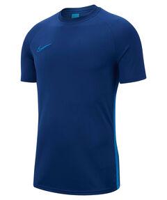 "Herren Fußballshirt ""Dri-FIT Academy"" Kurzarm"