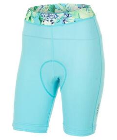 "Damen Radshorts ""Paint W Shorts"""
