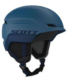 "Ski-Helm ""Chase 2"""