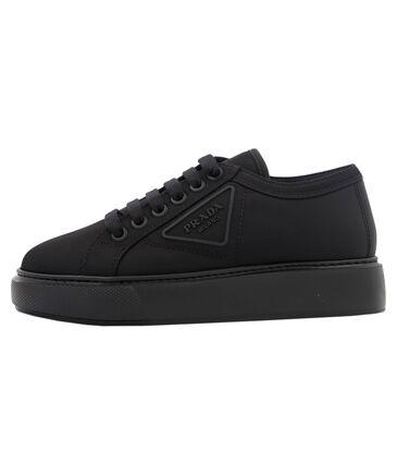 "Prada - Damen Sneaker ""Makro"""