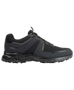 """Damen Trekking- & Wander-Schuh """"Ultimate Pro Low GTX®"""""""