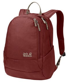 "Rucksack ""Perfect Day"""