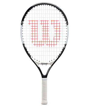Wilson - Tennisschläger Roger Federer 21