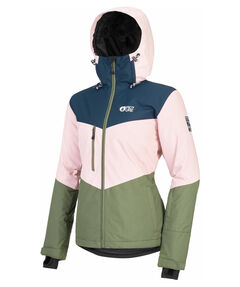 "Damen Ski- und Snowboardjacke ""Week End Jacket"""