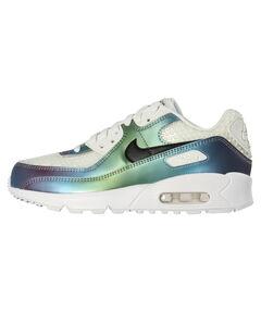 """Kinder Sneaker """"Air Max 90"""""""